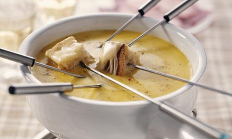 Cheese-fondue-002