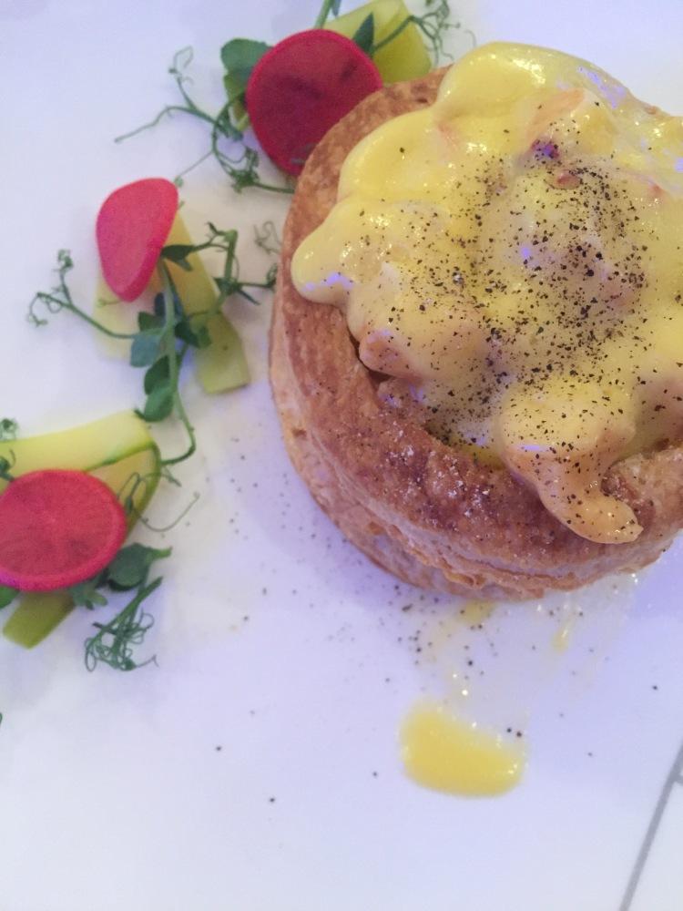 voluvent food blog doha