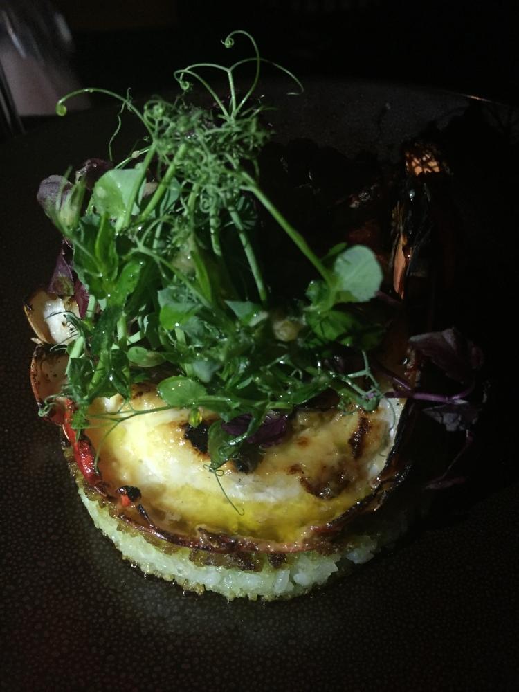 lobster spice amrket qatar doha food blog