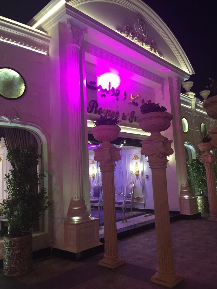restaurant doha food blogger