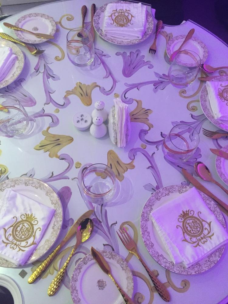 food blog qatar restaurant