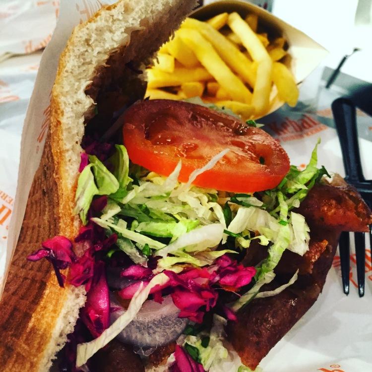 kebab german doha life on the wedge
