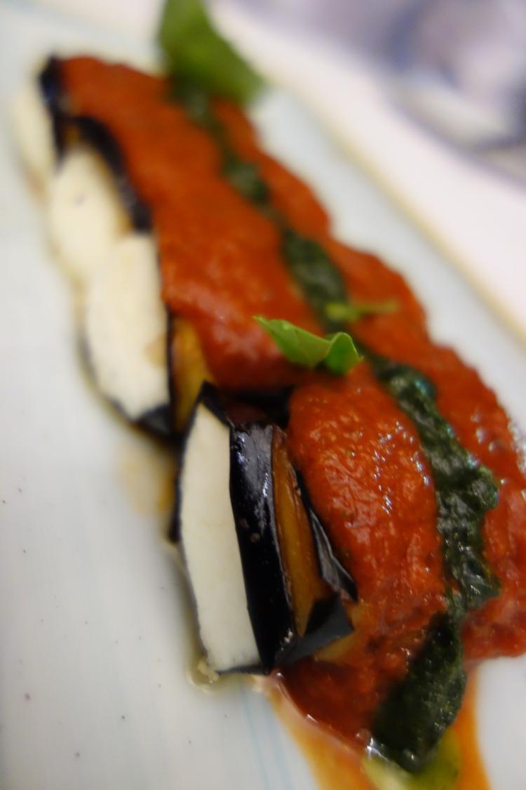 cheese roll greece doha food blog