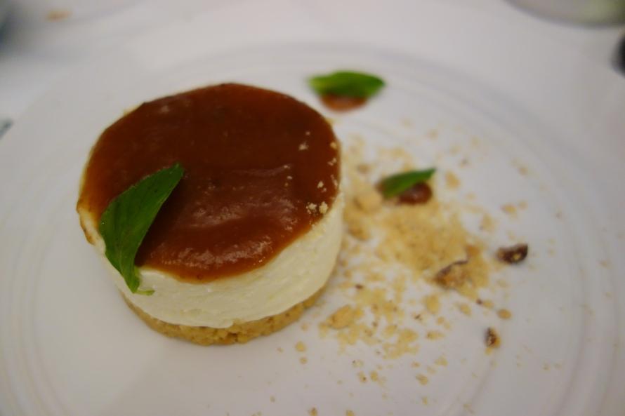 cheesecake cheese qatar blog cheese