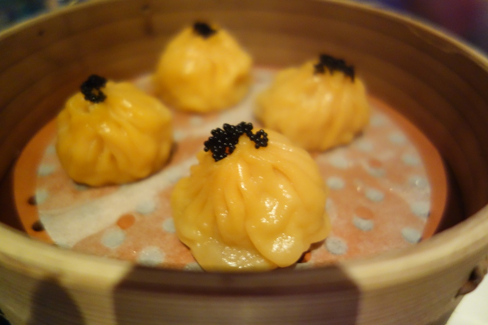 dumplings doha qatar food blog