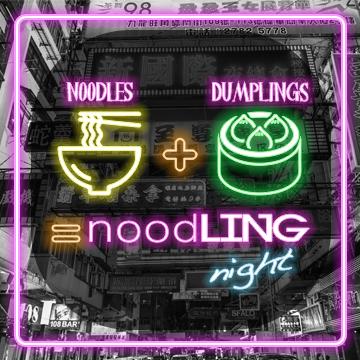 instagram-noodling-night