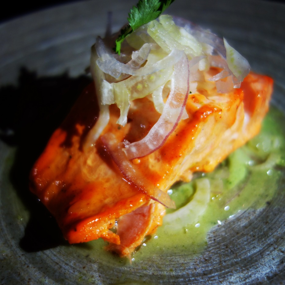 curry doha love food blog