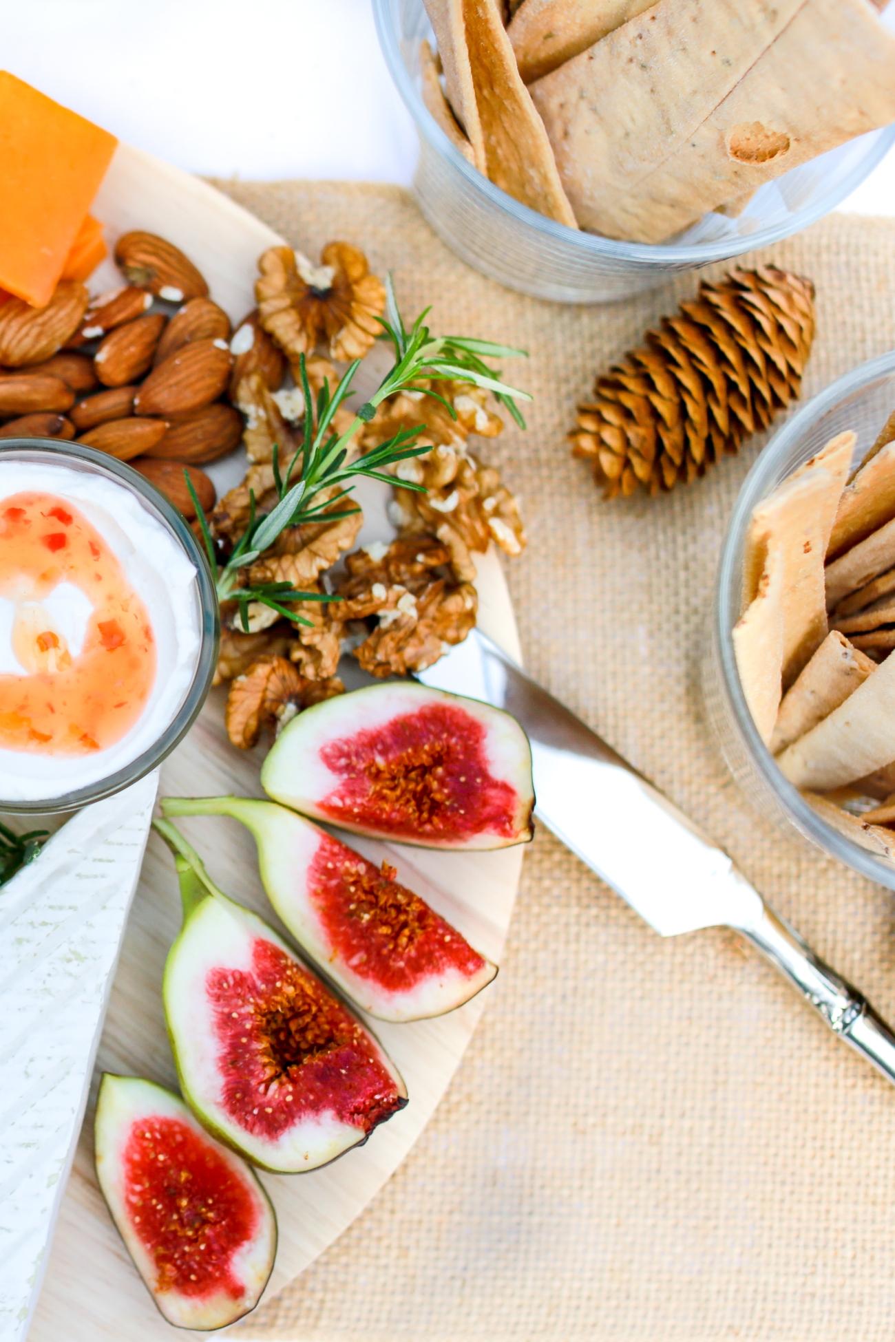 cheese doha blog food blog
