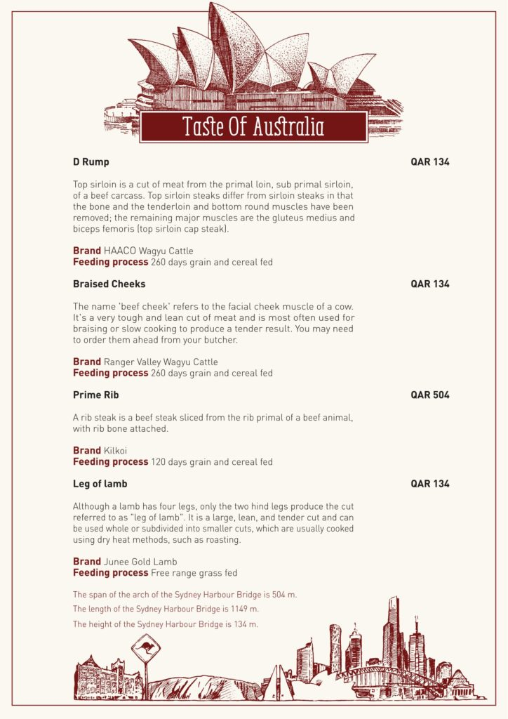 taste_of_australia_meat_menu_prime-9-2-724x1024