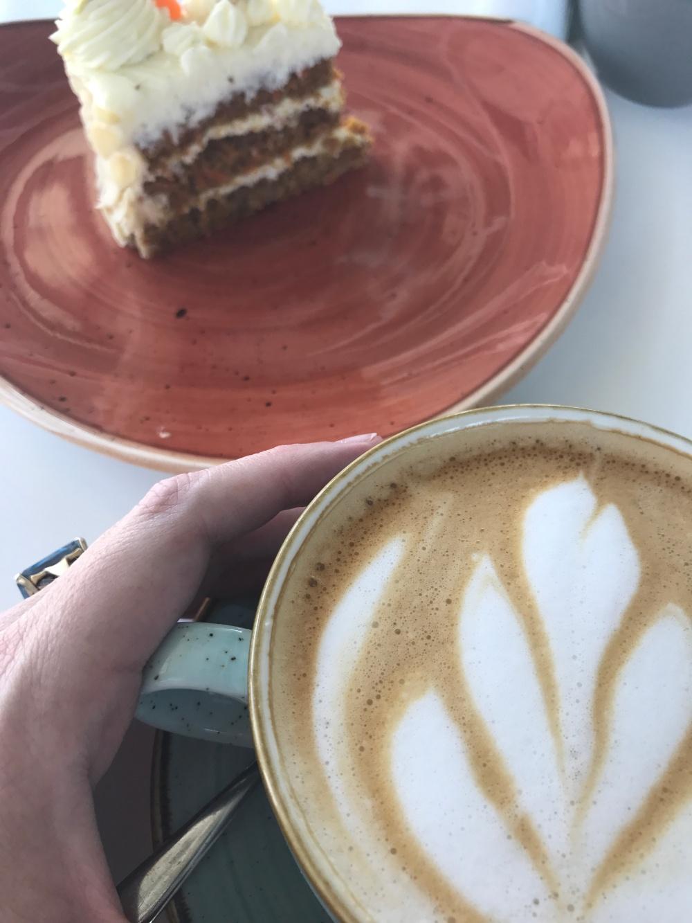 999 Cafe Doha