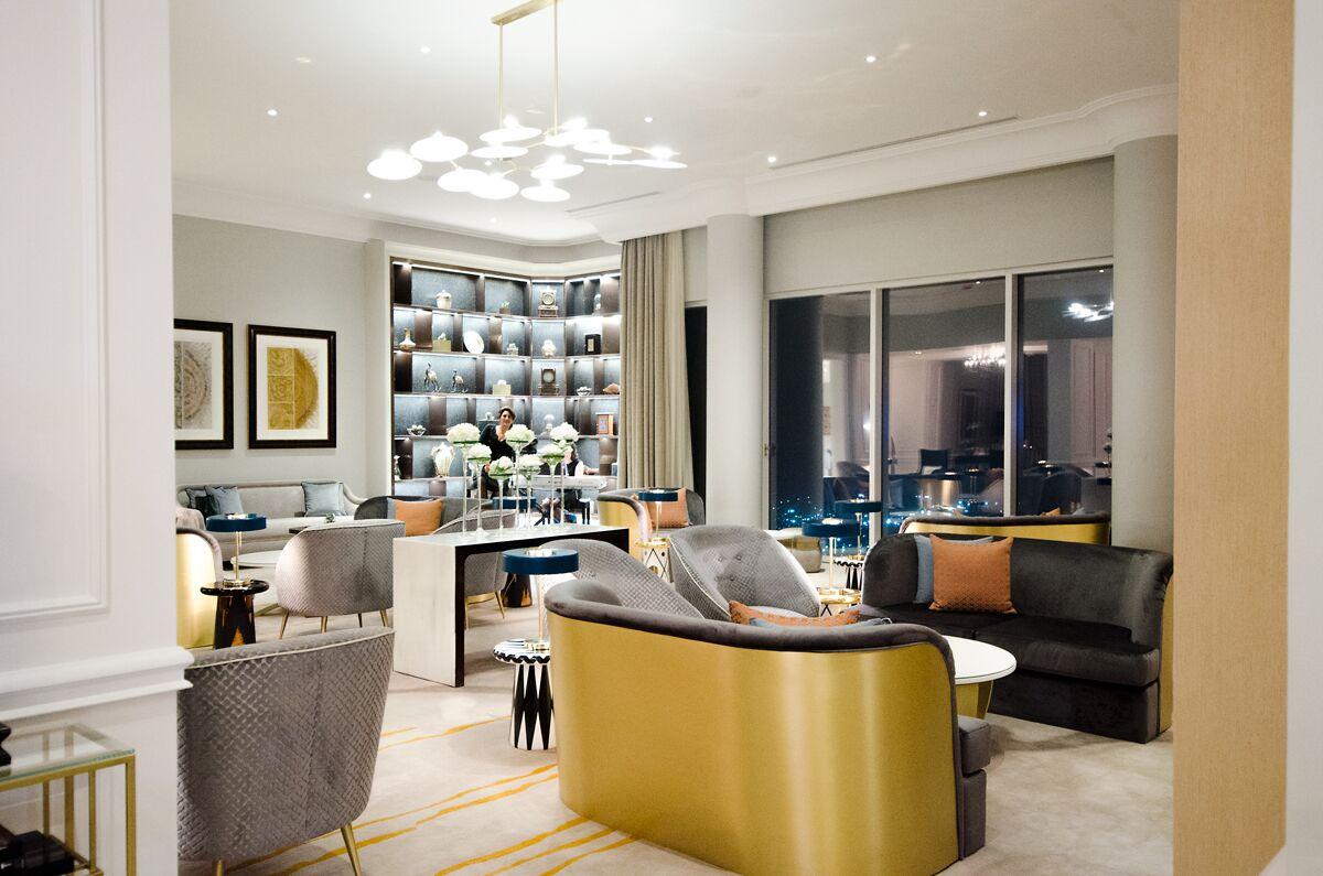 RC-Club-Lounge-03