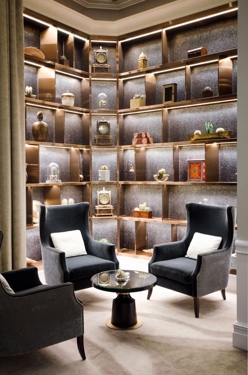 RC-Club-Lounge-04