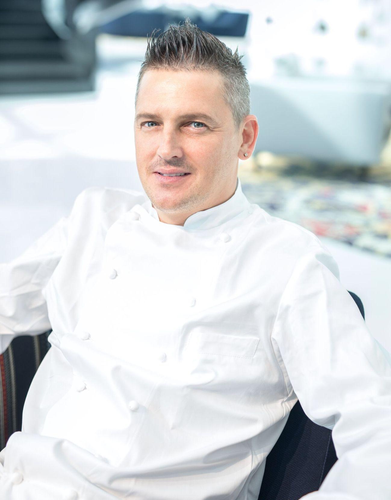 ChefSimon-ExecutiveChef-MondrianDoha